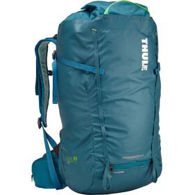 Thule W's Stir Backpack 35L fjord